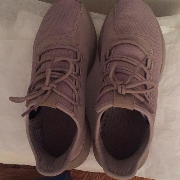 separation shoes 2a23c b9ec2 Adidas Tubular Shadow 3 sneakers